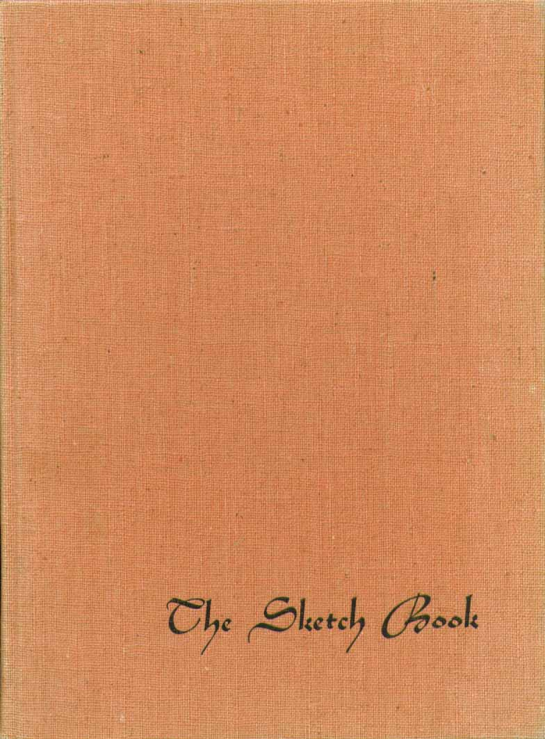 Image for Edgewood Park High School Briarcliff Manor NY 1940 Yearbook